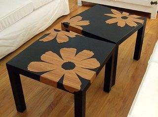 Bamboo-ikea-tables_CraftyNest