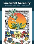 Succulent-serenity-book-cover_1000x1294