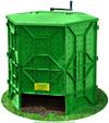 Composttinkertoy