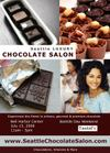 Chocolatesalon