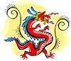 Chinese_dragon_1
