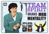 Teamspiritwwwanxietyculturecom_1_1