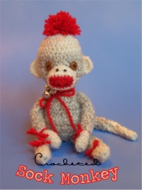 Crochet_monkey_avatar