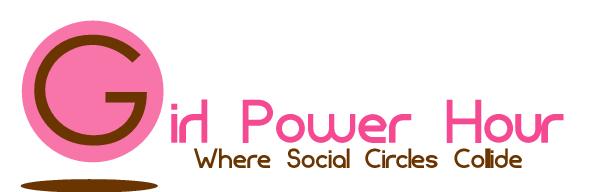 Girl_power