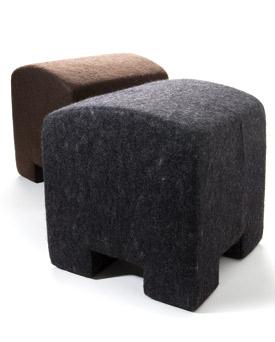 Tw_stools