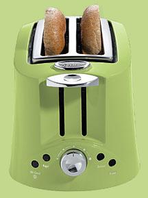 Apple_green_toaster