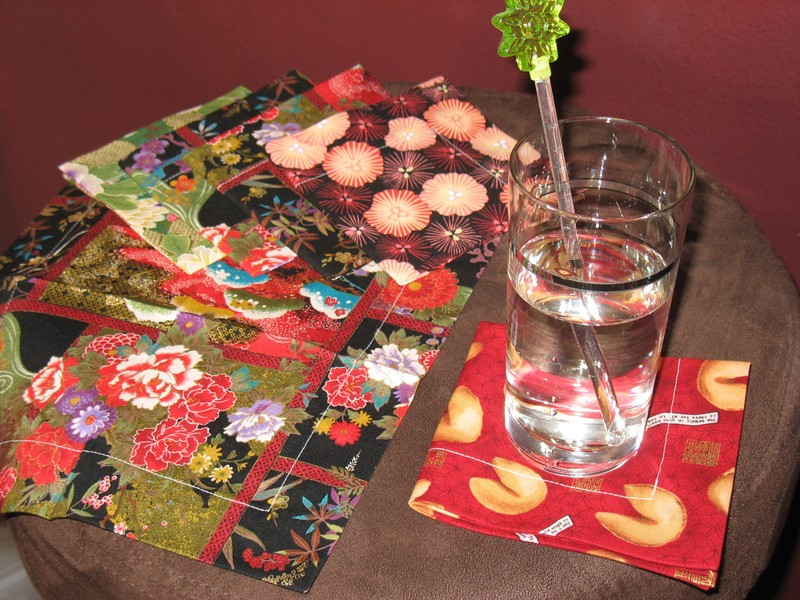 Asian_themed_party_napkins_1