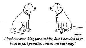 Barking_1