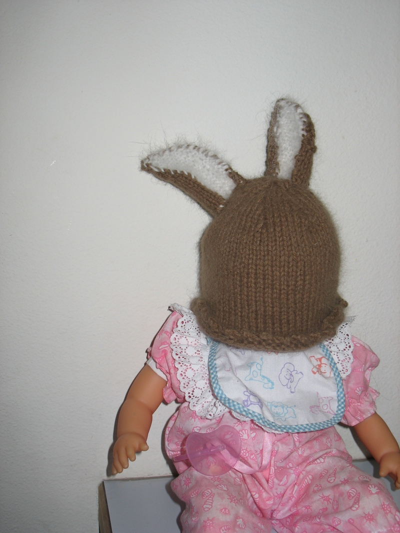 Bunny_hat_001