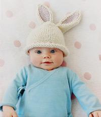 Bunnyhatphoto