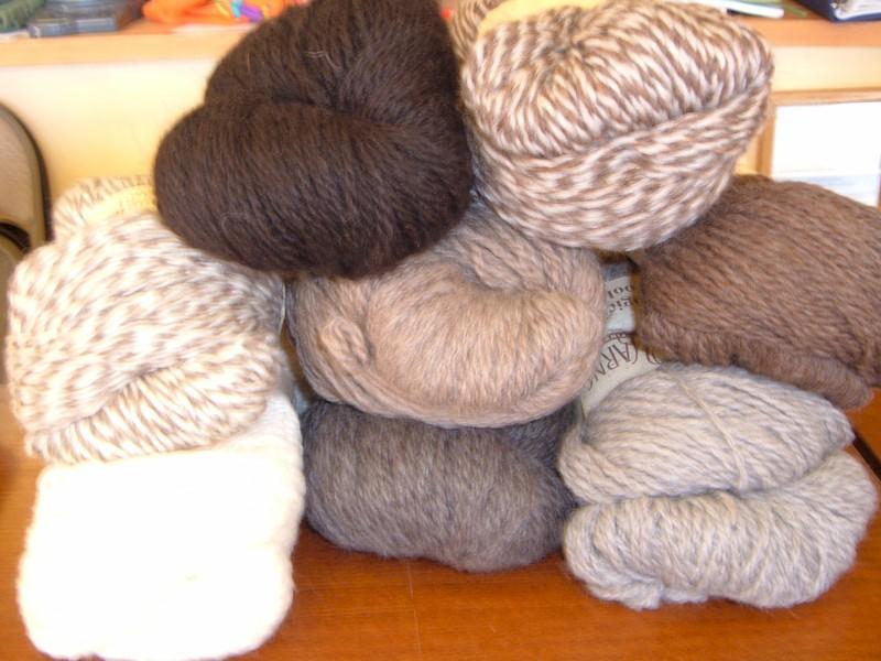 Eco_wool
