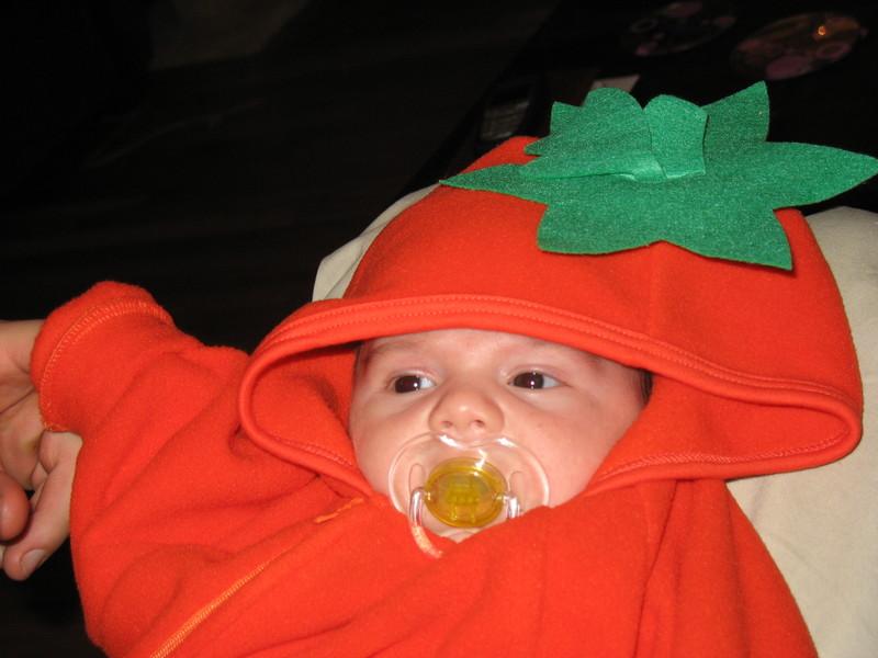 Halloween_2006_003