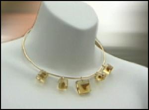 Hcc2c_123_markowitz_necklace_e