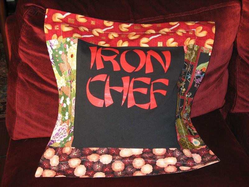 Iron_chef_pillow