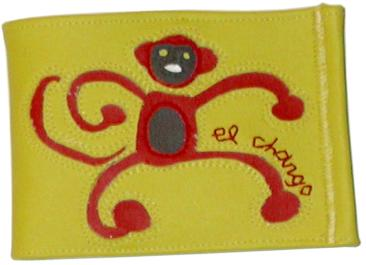 Yellow_red_monkey_wallet_front366x265_1